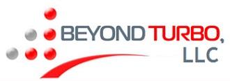 Beyond Turbo, LLC